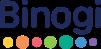 Binogi Support