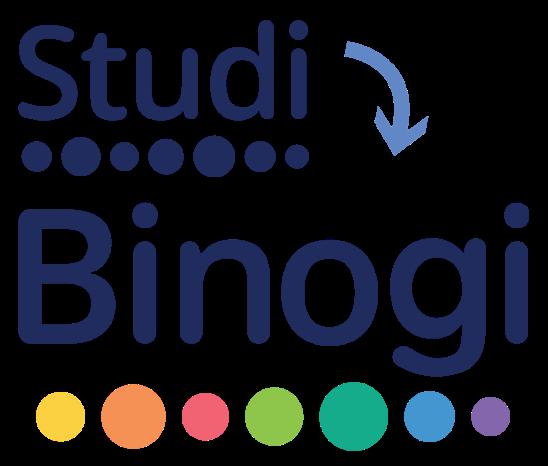 Studi Support